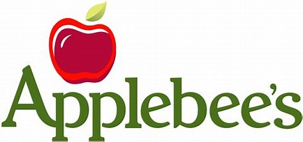 This image has an empty alt attribute; its file name is applebees-logo.jpg