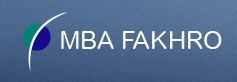 MBA Fakhro LLC